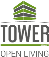 Tower Srl